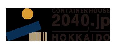 2040 HOKKAIDO JP