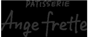 PATISSERIE ANGE FRETTE