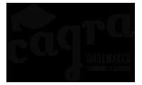 cagra|札幌の注文靴工房・靴作り教室