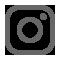 instagram - とものいえ