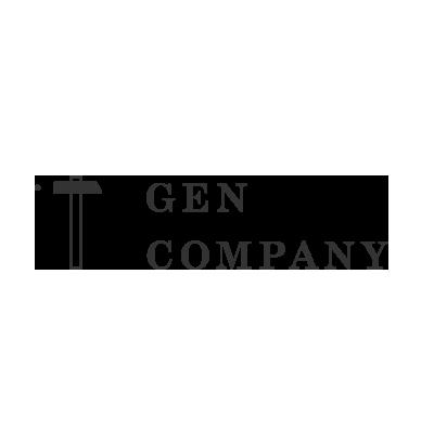 GEN COMPANY