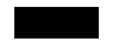ホームページをリニューアルしました!|PROJECT|ゲンカンパニー  Gen&Co.