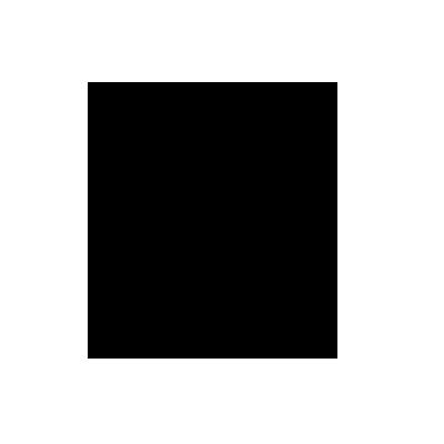 HITOBITO