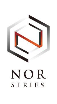 ノアールシリーズ - NOR SERIES
