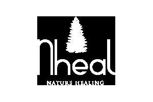 n-heal - NATURE HEALING