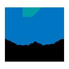 恒栄工業の評判を伝えるお客様の声|札幌の設備会社 恒栄工業