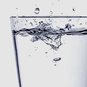 給排水管更新
