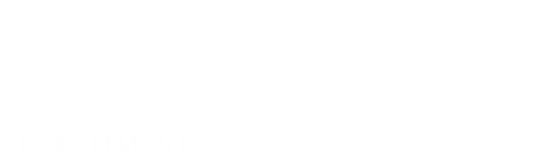 株式会社 恒栄工業 採用サイト 2017-2018|RECRUITMENT