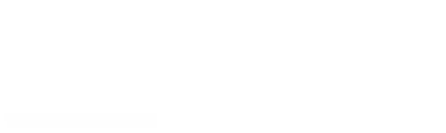 株式会社 恒栄工業 採用サイト 2021-2022|RECRUITMENT