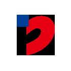 建築土木用シーリング材|札幌の工業製品・建築資材 潮物産株式会社