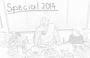 Special 2014 -