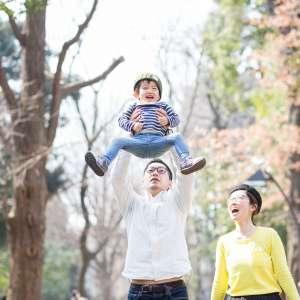 TOKYO PHOTO PICNIC 2017年3月5日@上野公園/東京都/台東区 -