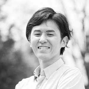 Photographer SEKI Tomohiro - sekitomohiro