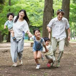 TOKYO PHOTO PICNIC 2017年8月20日@上野公園/東京都/台東区