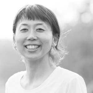 Photographer MARUYAMA Keiko - maruyamakeiko