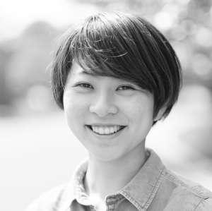 Photographer YAMAMOTO Akiko - yamamotoakiko