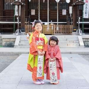 『春の七五三キャンペーン』開始!〜LIFESNAP✕松尾ミユキ オリジナル千歳飴袋を無料プレゼント〜 -