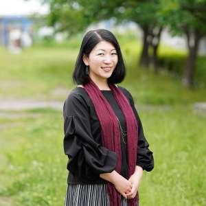 特集LIFESNAPのつくるひと: フォトブックデザイナー・古我佳子さん インタビュー 「家族の物語を紡ぐライフブック」 05 -