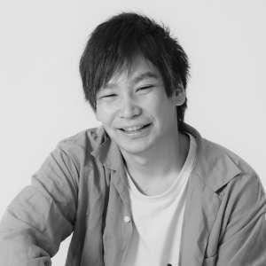 Photographer SHIMIZU Eita -