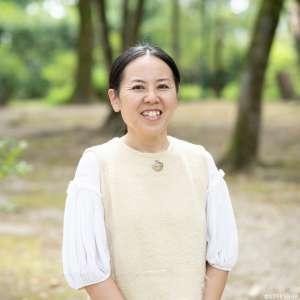 LIFESNAPにかかわる人に会いにゆく:イラストレーター・松尾ミユキさんインタビュー03 -