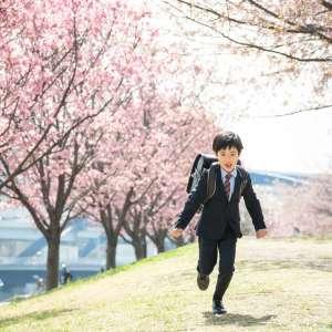 TOKYO PHOTO PICNIC @隅田川河川敷/東京都/荒川区 -