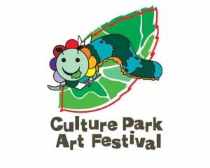 文化公園アートフェスティバル2014のfacebookページが開設されました! - 樽前arty+も実行委員会に参画しています苫小牧市主催のアートイベント「文化公園アートフェスティバル2014」のfacebookページが開設されました。>>こちら今年は道内外からアーティストをお迎えし、参加型イベントが多いのが特徴です。詳細情報順次アップされますので、ぜひご注目ください!昨年の模様は、びとこまでも取材させていただきました。ご覧になっていない方は、ぜひ!!>>びとこま2号