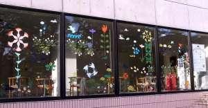 「アートフェス中止の告知をアートに」note - 2020/6/8-2020/7/26毎夏、苫小牧出光カルチャーパークを舞台に開催されてきた『苫小牧アートフェスティバル』が中止となるにあたり、樽前arty+が企画し実現した『苫小牧アートフェスティバル2020【中止告知をプロデュース!】』について、取り組みの背景や裏側を記載してみました。ぜひ、お読みください。「アートフェス中止の告知をアートに」note