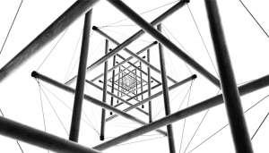 "online トークイベントに参加します!|藤沢レオ - 2020/9/3【変化の時代、これからの展示空間のつくりかた – vol.2 ""捉(とら)えること""について】メンバーの藤沢レオがonlineトークイベントに参加します。これからの展示空間について、色々な実践報告を聴きながらディスカッションにつなげていきます。参加無料ですが、下記リンクよりご予約が必要です。9月3日 19:00-21:00▷Introduction䂖井 誠(株式会社ロフトワーク)▷Session1「ロフトワークの事例紹介」上ノ薗 正人(株式会社ロフトワーク)▷Session2 「""モノ""から考える展示空間」森 健人(路上博物館/館長)▷Session3 「展示空間と言語・非言語」藤沢レオ(彫刻家・樽前arty+)▷Discussion「これからの展示空間のつくりかた」▷質疑応答ぜひご参加ください!online event「変化の時代、これからの展示空間のつくりかた – vol.2 ""捉(とら)えること""について」"