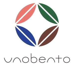 New UNOBENTO/ ウノベン新しいロゴとホームページに生まれ変わりました -